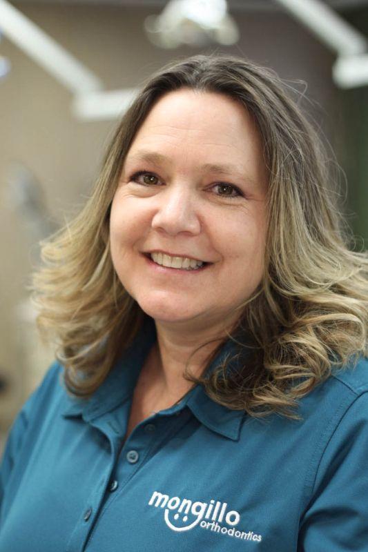Tammi - Treatment Coordinator